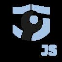 CribJS Logo